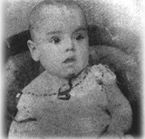 1901 - 1922